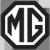My72MGB
